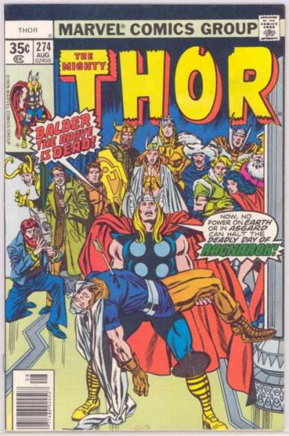 [Thor+274]