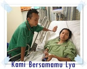 We Care For You Lya