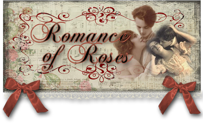 ROMANCE-OF-ROSES