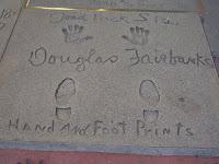 063_HollywoodBlvd_Mann'sTheater_Douglas+Fairbanks.jpg