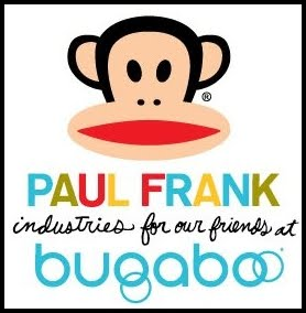 SALE !!! PAUL FRANK COLLECTIONS !!!