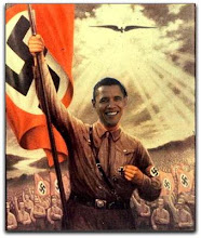 This guy has power Hitler never dreamed of!