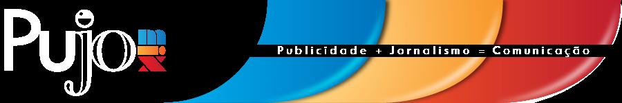 Pujomix
