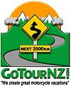 NZ Bike Tours