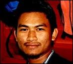 Nik Abdul Rahman