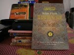 Kitab Fikah Mazhab Syafie ( Undang-undang Kekeluargaan)