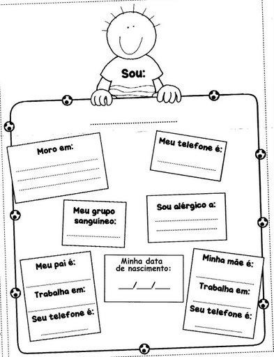 mo pai level 1 5 pdf