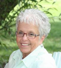 Mom 1942-2008