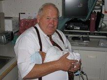 Dad 1942-2008