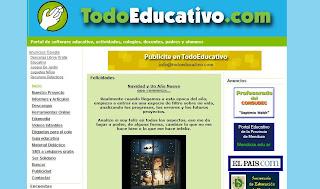 http://www.todoeducativo.com