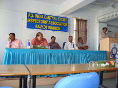Meeting held on 21.11.2009