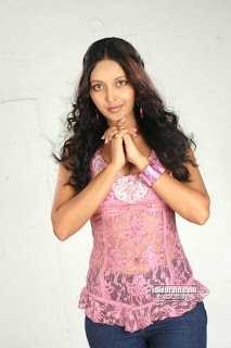Akshara Telugu Movie Sexy Heroines Picture