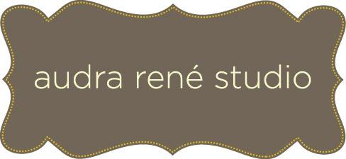 Audra Renè