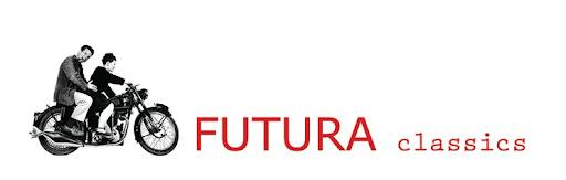 FUTURA CLASSICS