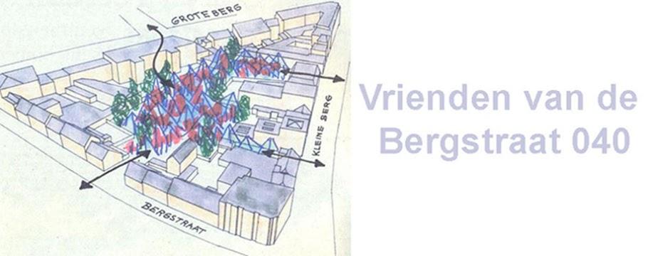Bergstraat 040