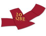 20 QBE Solutions