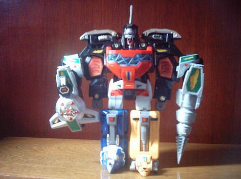 Vos vieux jouets Mega%2BDragonZord