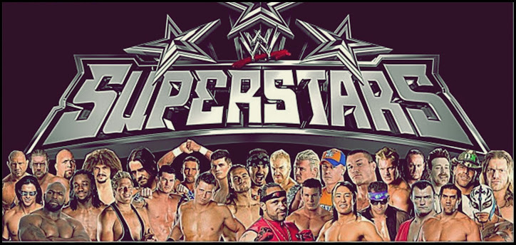 Image Result For Wwe Money In