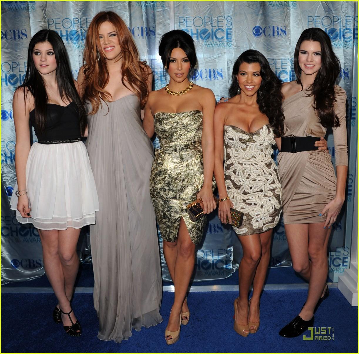 http://2.bp.blogspot.com/_yNjTLrE2bPs/TSYUi7bcrmI/AAAAAAAAAWA/sllzM4Eft-g/s1600/kim-kardashian-pca-07.jpg