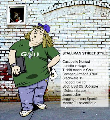 Satllman Street Style