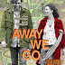 Baby Flicks - Away We Go