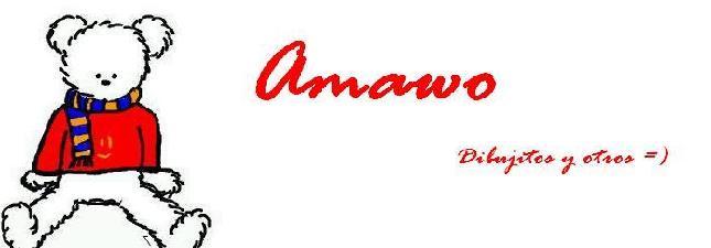 Amawo y otros