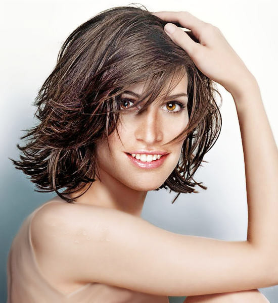 Short Romance Hairstyles, Long Hairstyle 2013, Hairstyle 2013, New Long Hairstyle 2013, Celebrity Long Romance Hairstyles 2196