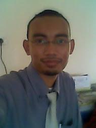 Noor Ehsan Bin Md Nordin