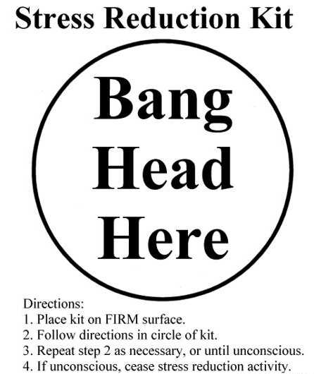 http://2.bp.blogspot.com/_yONAxkWheLA/SxLOzwH2yRI/AAAAAAAABbo/wkWjLLIVSxE/s1600/stress-picture-stress-relief-kit.jpg