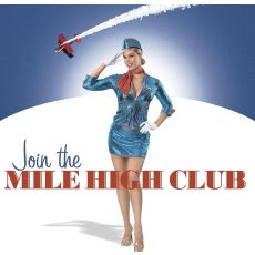 [Official-Mile-High-Club-Site_4635376F.jpg]