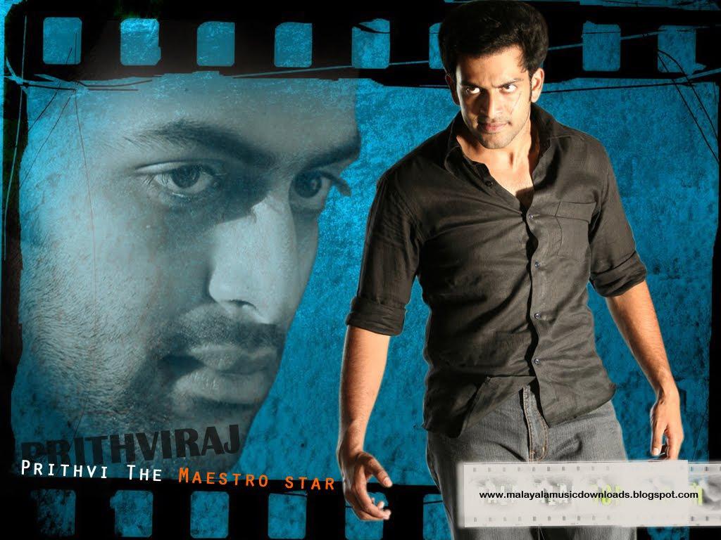 http://2.bp.blogspot.com/_yOPDMGQt918/SxOf33LVUjI/AAAAAAAAHpw/8qLV3kqI3R8/s1600/Prithvi-Raj+(5).jpg