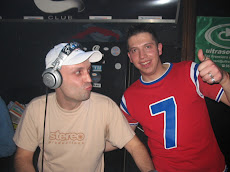 Javi Level & Dj D7