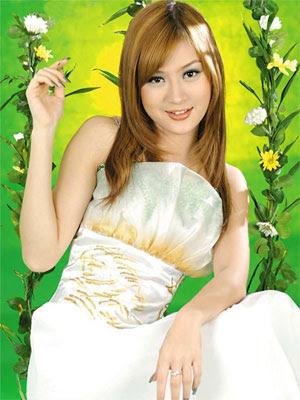 Wutt Hmone Shwe Yee
