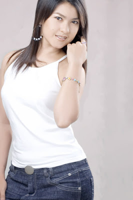 Yoon Shwe Yee