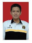 Ariyanto Hendrata, S.Pd
