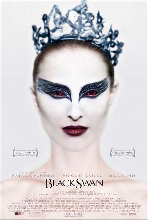 Black swan spoiler ending - Black swan ending spoiler - Spabeautyschools.com