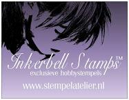"""WEBWINKEL """"Inkerbell Stamps"""""""