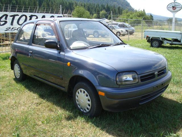 manual transmission vehicles for sale