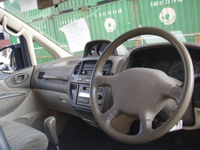 j cruisers jdm vehicles parts in canada 1994 mitsubishi delica rh jdmpartscanada blogspot com 2017 Mitsubishi Delica Chaminix 1994 Mitsubishi Delica L300