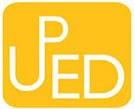 Cursos de la UPED