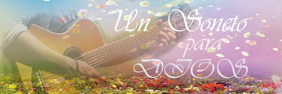 Un Soneto para Dios