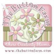 The Button Farm