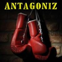 Antagoniz
