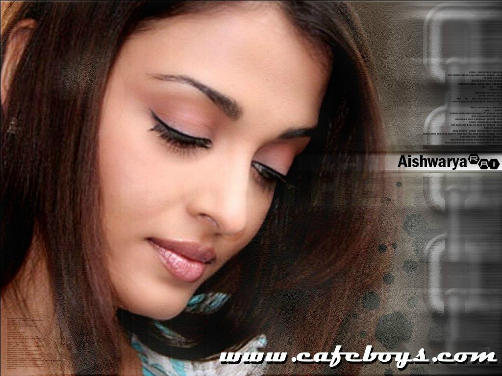 http://2.bp.blogspot.com/_yPGqKpTnDCQ/TEIREmgnZJI/AAAAAAAAAa4/KCefcJ_leFI/s1600/Aishwarya+Ray+%2814%29.jpg