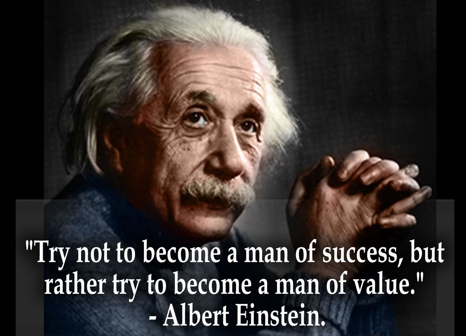 http://2.bp.blogspot.com/_yPIZJztu1UM/TIIujLk9MvI/AAAAAAAAAII/TRvgxGZCapI/s1600/albert-einstein-success-value-large.jpg