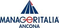 MANAGERITALIA Ancona