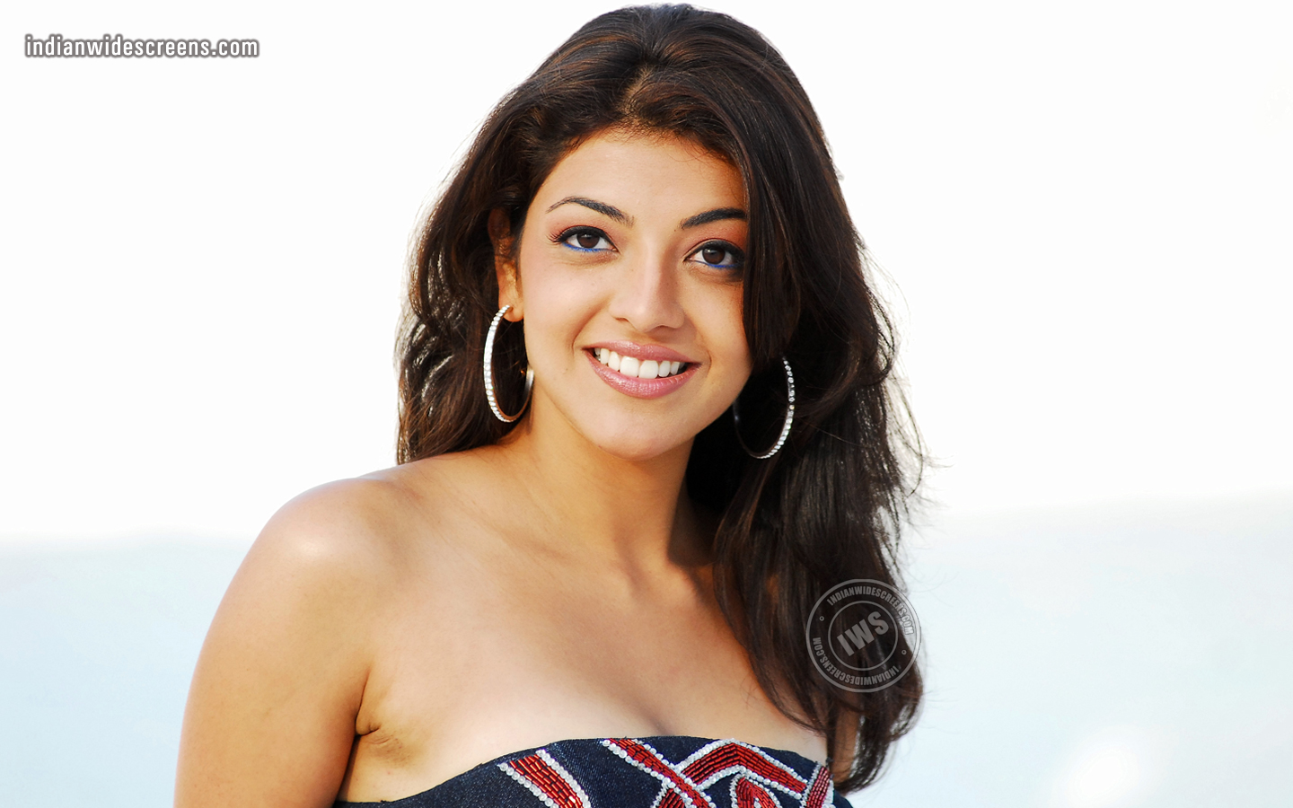 from Emmet www tamil kajal xxx photos com