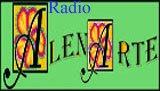 Alenarte Radio