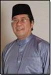 MB SELANGOR : YAB.TAN SRI KHALID IBRAHIM (PKR)