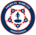 American Subbuteo Association